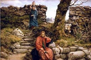 Jesus-with-Samaritan-Woman-04